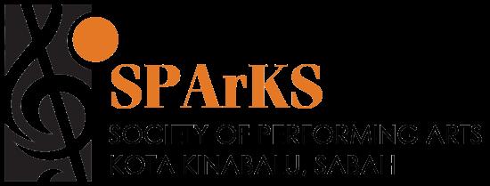 SPArK Logo - No Bg - Landscape copy (1)